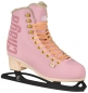 Preview: Chaya Bubble Gum Ice Skates