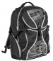 Preview: Powerslide Sports Backpack Rucksack