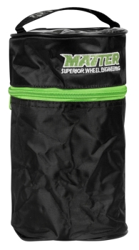 Matter Wheels Bag