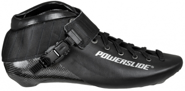 Powerslide Icon Wind Speed Boots no flap
