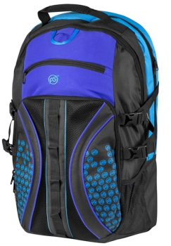 Powerslide Phuzion Backpack Rucksack