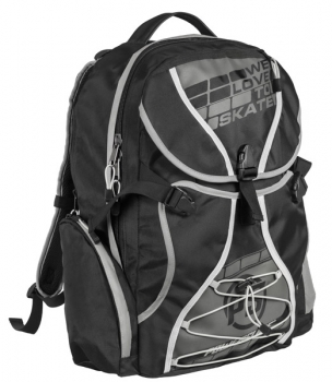 Powerslide Sports Backpack Rucksack