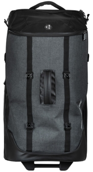 Powerslide UBC Expedition Trolley Bag