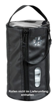 Powerslide UBC Wheel Bag