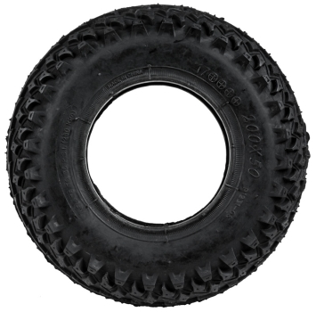 Powerslide Off-Road Air Tire Mantel 200mm