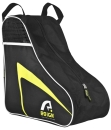 Powerslide Reign Hockey Skatebag