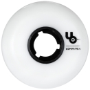 Undercover Team Wheels 60mm