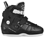 USD Carbon III black Team XV - Boot only