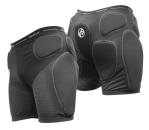 Powerslide Crash Pads