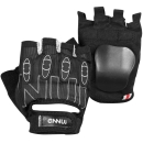 Powerslide Ennui Carrera Gloves